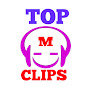 TOP. M. CLIPS