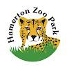 HamertonZooPark