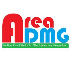 Area DMG
