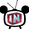 Disney Infinity TV