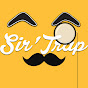 SIR' TRAP - RELOADED