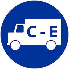 تعليم السياقة بالمغرب صنف الشاحنة c