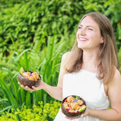 a Wildflower Life - Healthy Food & Lifestyle