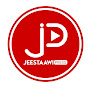 jeestaawi Kayd