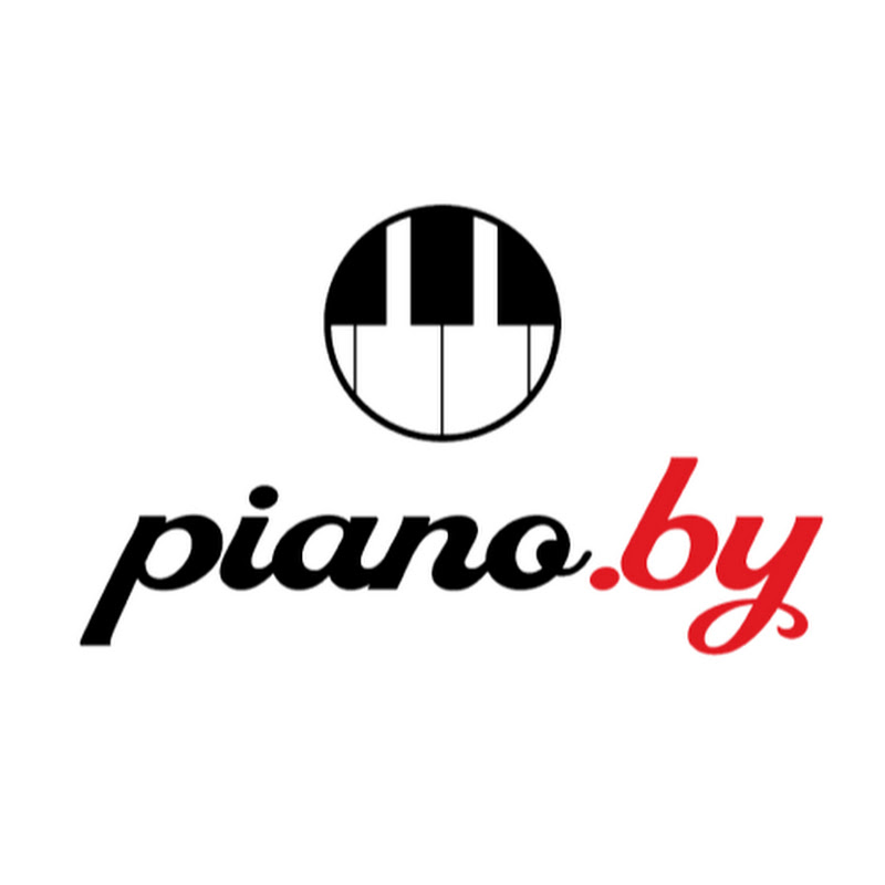 Piano.by