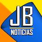 JB Studios