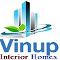 Vinup Interior Homes