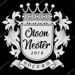 OlsonNesterTV