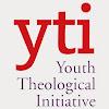 Emory YTI