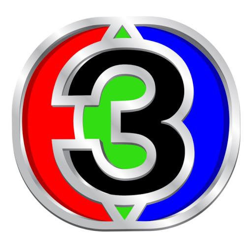 Ch3Thailand