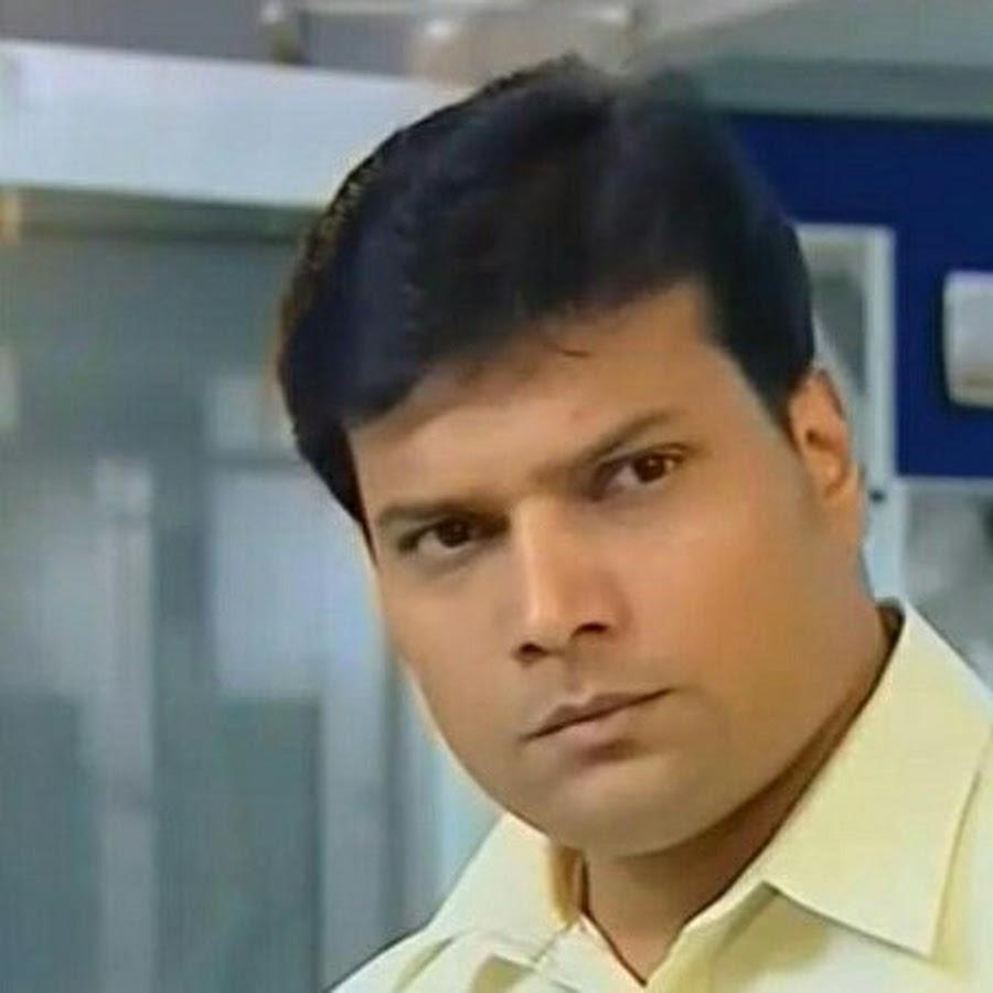 Dayanand Kapoor Babuking Tv