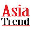 AsiaTrend.org