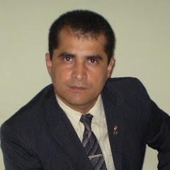 Fabio Peres