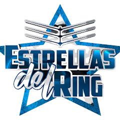Estrellas del Ring