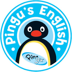 Pingu Original Remastered Episodes