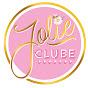 Jolie Clube