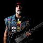 Doug Steele Guitarist