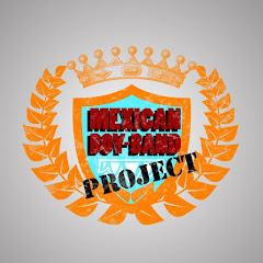 MexicanBBProject
