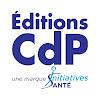 EditionsCdP