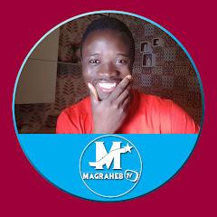 Magraheb TV