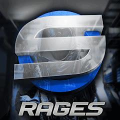 Syn Rages | Xbox Leader