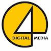4DigitalMedia