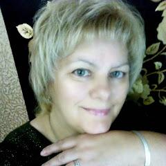 Lidija - Lidochka