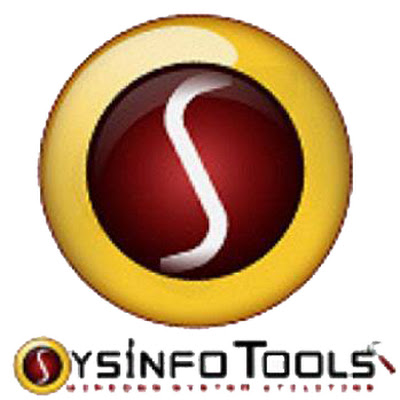 SysInfoTools Software [Official] | Sénégal VLIP LV