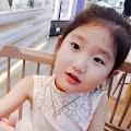 Channel of HaYool TV Korea children YouTuber