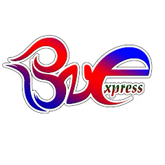 Bhojpuri video express