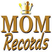 MOM ♫ Records ©™