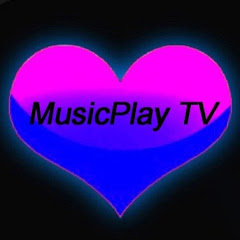 MusicPlay TV