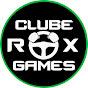 CLUBE ROX