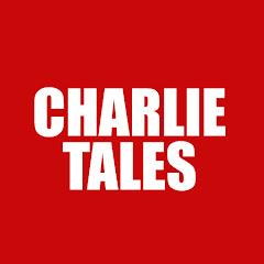 CharlieTales