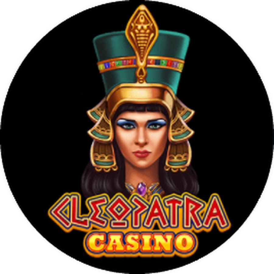 Cleopatra casino free bonus