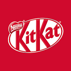 KitKatMalaysia