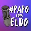 Eldo Gomes TV