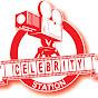 Celebrity Station
