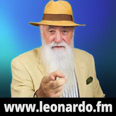 Leonardo Stemberg En Vivo