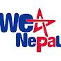 WeStar Nepal