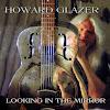 Howard Glazer