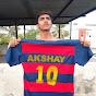 Akshay Mehta A.M.