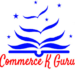 Commerce K Guru