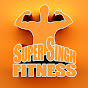 Super Singh Fitness