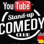 Comedy Club DE