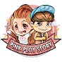 PINK PLOY STORY