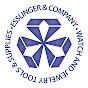 Esslinger and Company