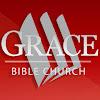 Grace Bible Church of Hayward