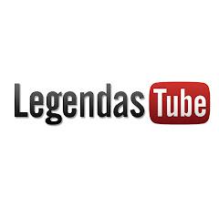 Legendas Tube