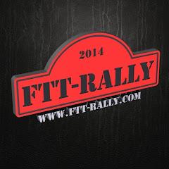 FTT-Rally